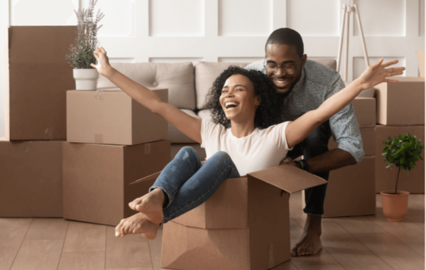 What Programs are Available to Help African Americans Become Homeowners Blog Image