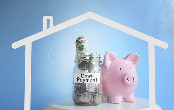 How to Buy a House with Little to No Money Down Blog Image