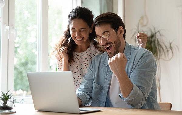 How Startup Companies Are Helping Home Buyers Win Bidding Wars Blog Image